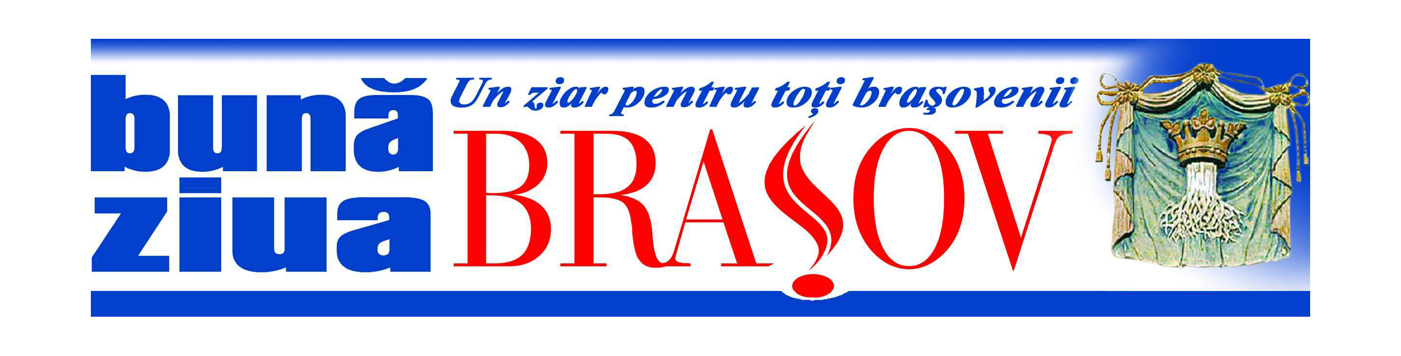 Buna Ziua Brasov