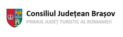 Consiliul Judetean Brașov