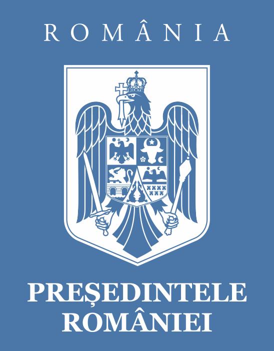 Presedinția României