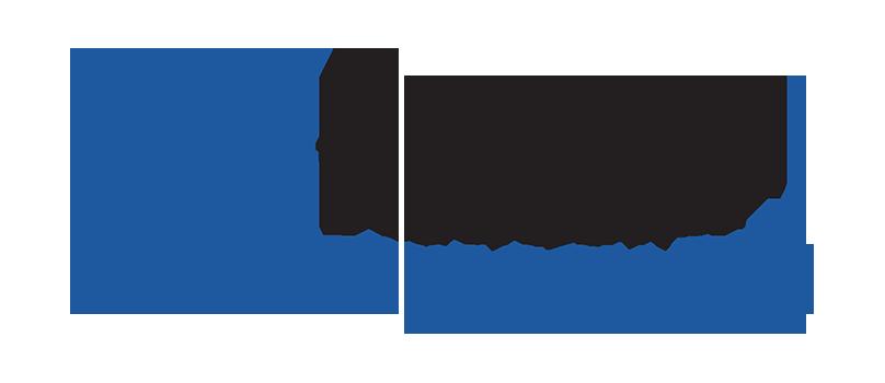 Radio Romania Brasov FM