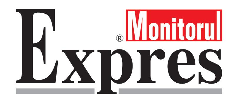 Monitorul Expres