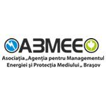 """Asociaţia """"Agenţia pentru Managementul Energiei şi Protecţia Mediului Braşov"""" (AMBEE)"""