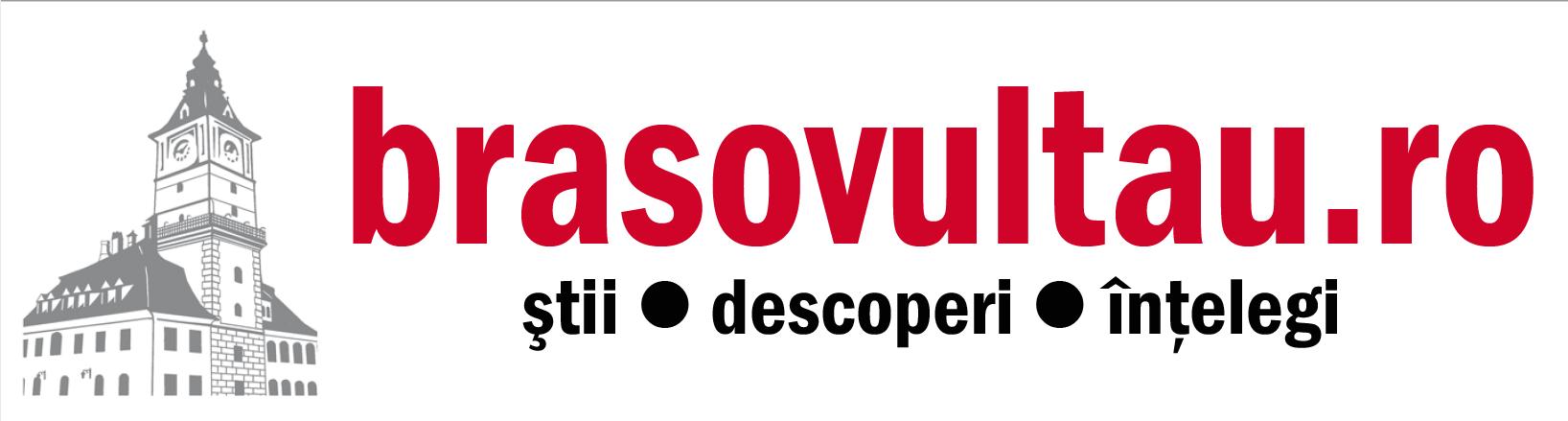 Brasovultau.ro