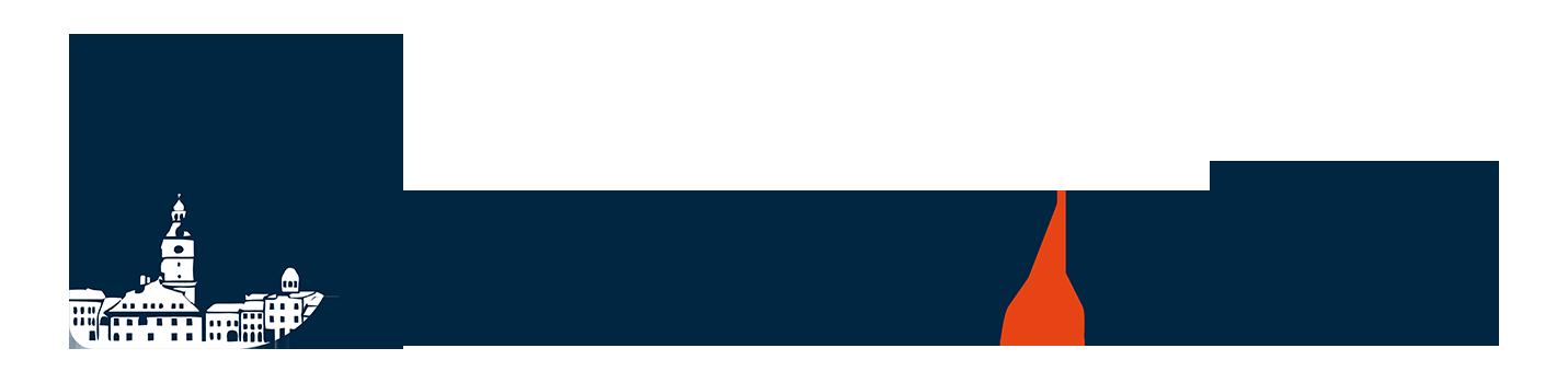 Brasov.net