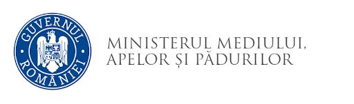 Ministerul Mediului, Apelor și Pădurilor