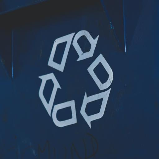 Atelier Reciclare Artistică pentru Copii (Loc Joacă Outdoor)