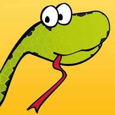 Strada cea mai Verde pentru Copii - Campanie Traffic Snake Game