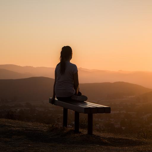 Atelier de Mindfulness