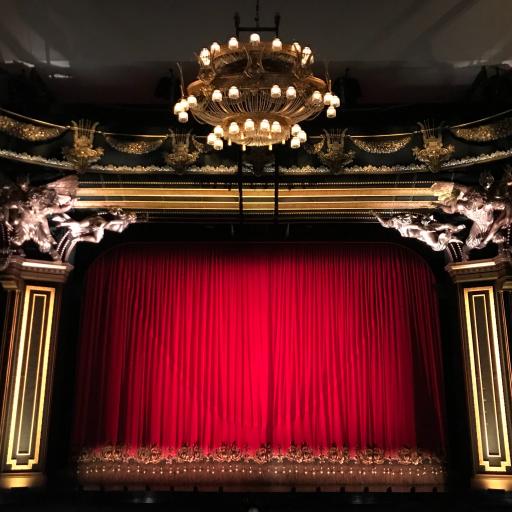 Gală de operă - AMORE ALL'OPERA - Soliștii, Corul și Orchestra Operei